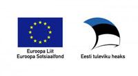 Logo_ESF-small